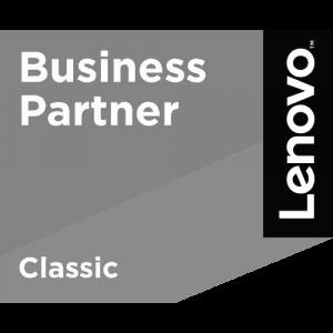 Lenovo-partner copy