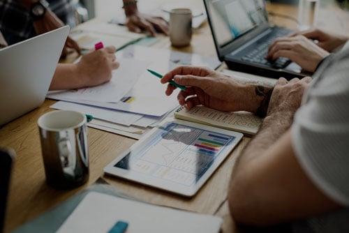 people-having-startup-business-result-meeting-PE6S3SE